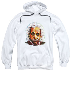 Albert Tribute - Sweatshirt
