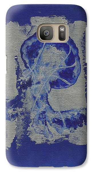 Jelly Fish - Phone Case