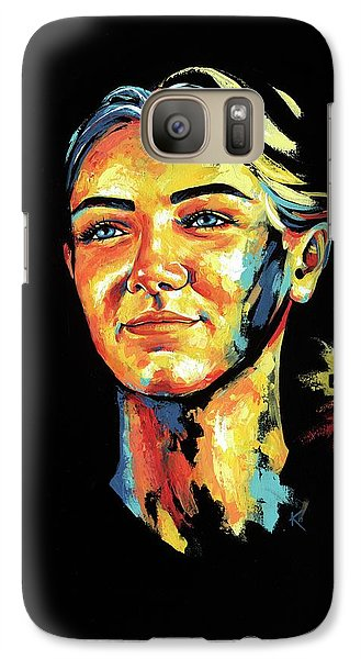 Laerke - Phone Case