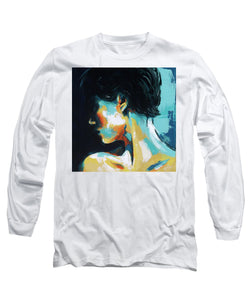 Secrets - Long Sleeve T-Shirt
