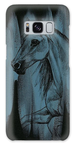 Stallion - Phone Case