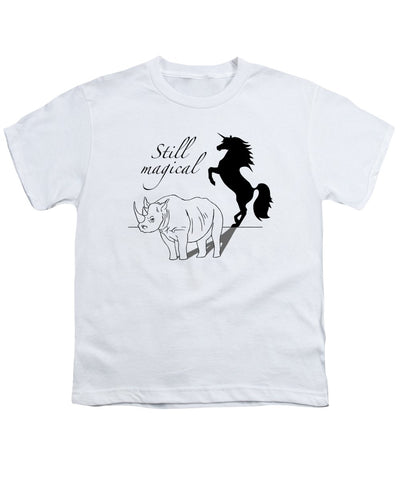 Still Magical - Youth T-Shirt
