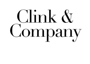 Clink and Company