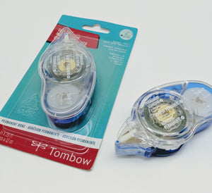 Tombow Permanent Tape Runner