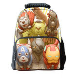 Backpack League of Legends