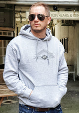 Porsche Outlaw Hoodie The spirit of the Porsche 911 is captured in our super-quality sweatshirt. Porsche Hoodie, Porsche outlaw Hoodie, Gift for Porsche lover, Porsche Gift for him, mens porsche Gift, Porsche 911, Porsche Design apparel, porsche 911 hoodie, Porsche 993, Porsche 930, porsche 964, porsche 996. porsche shirt, porsche design shirt, porsche design hoodie, vintage porsche, vintage porsche hoodie, vintage porsche shirt