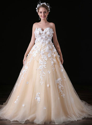 860d188a2b83 Cheap Empire Wedding Dresses, Empire Bridal Gowns UK - uk.kemedress