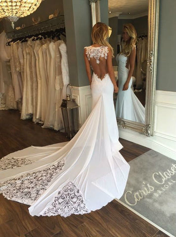 Cheap 2017 Wedding Dresses Wedding Gown Princess Wedding Dresses
