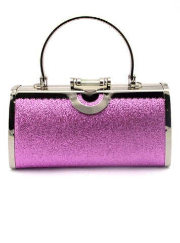 Cheap Wedding/Evening Clutches Bag Embossing Agraffe