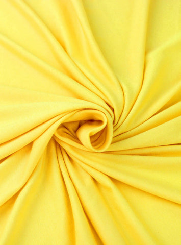 Spandex Fabric by the 1/2 Yard