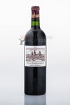 Chateau Cos d'Estournel 2005