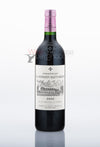 Chateau Mission Haut Brion 2000