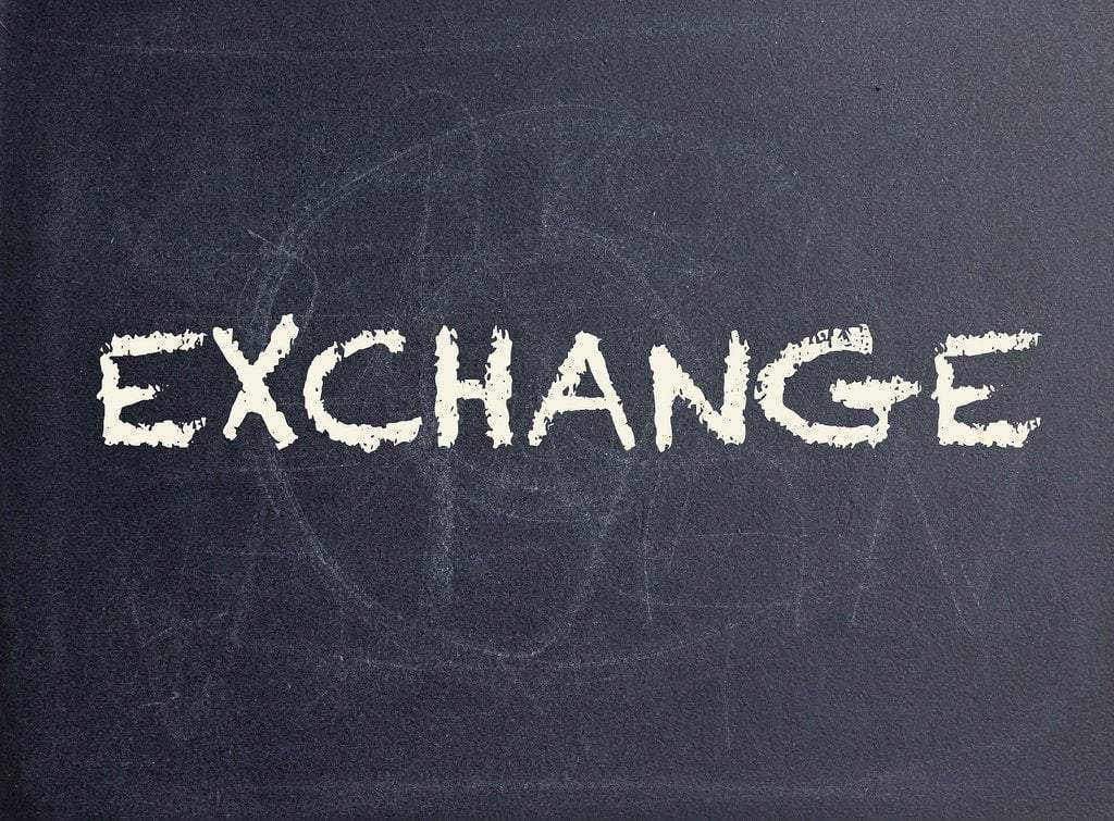 Reliable Cryptocurrency Exchanges