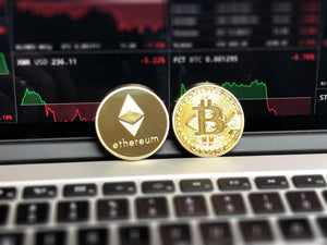 Crypto News: February 24 - March 2, 2019