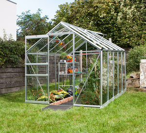 Garden shed, Greenhouse Window Replacement Extra Extra strong uv stable polycarbonate.