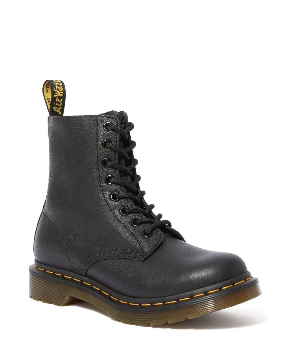 DR. MARTENS - 1460 PASCAL VIRGINIA - Vittorio Citro Boutique