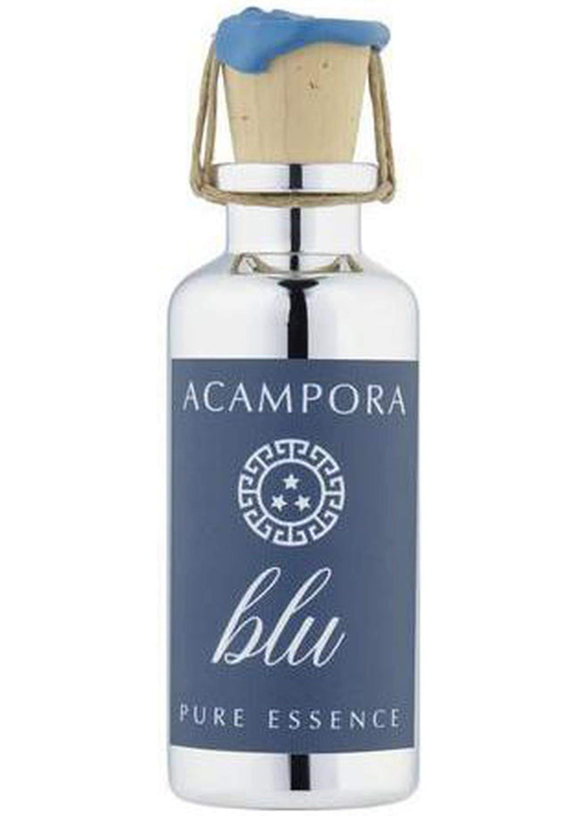 blu - pure essence BRUNO ACAMPORA - Vittorio Citro Boutique
