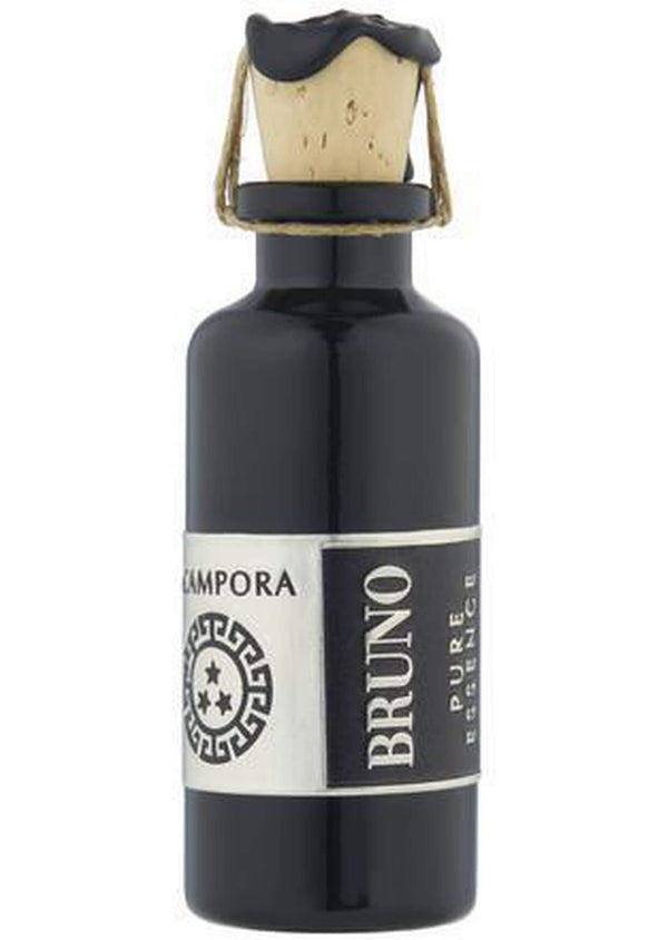 Bruno - Pure Essence - Vittorio Citro Boutique - BRUNO ACAMPORA