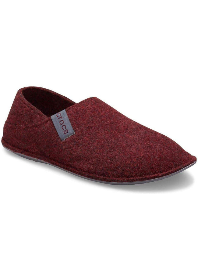 classic convertible slipper CROCS - Vittorio Citro Boutique