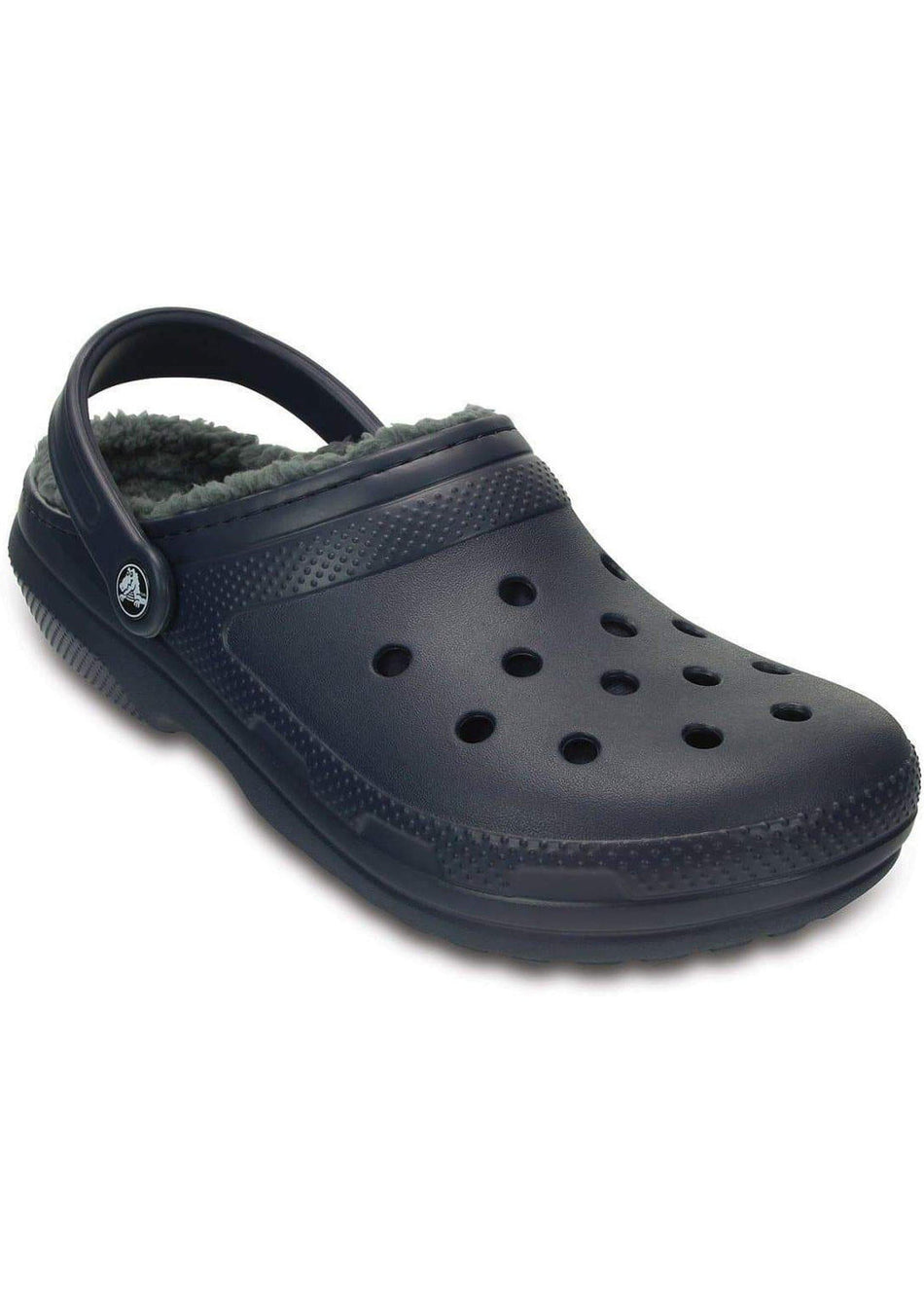 classic lined clog CROCS - Vittorio Citro Boutique