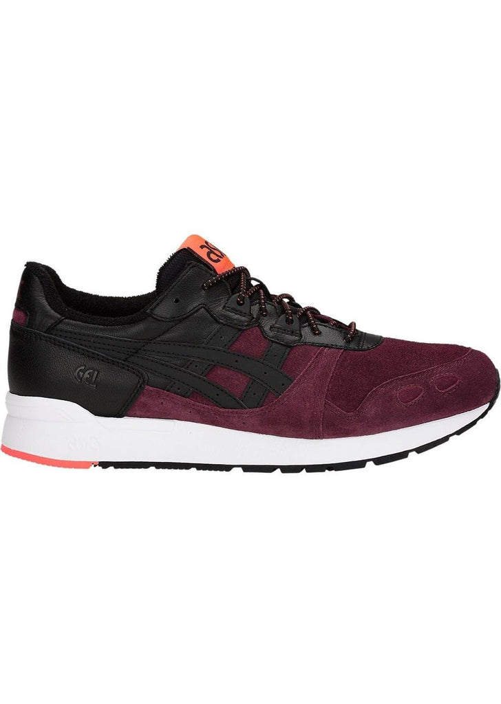 GEL-LYTE - Vittorio Citro Boutique - ASICS