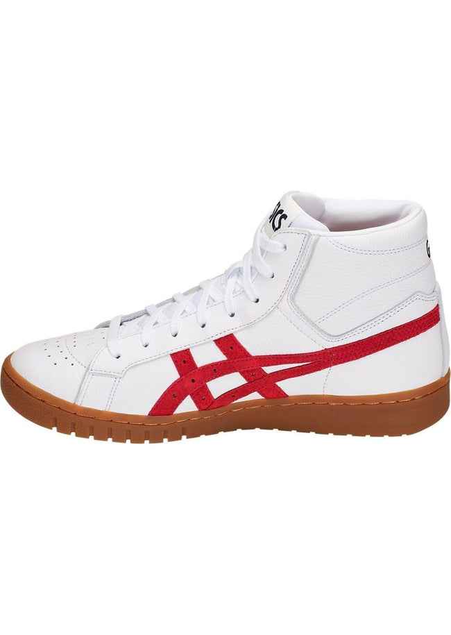 GEL-PTG MT - Vittorio Citro Boutique - ASICS