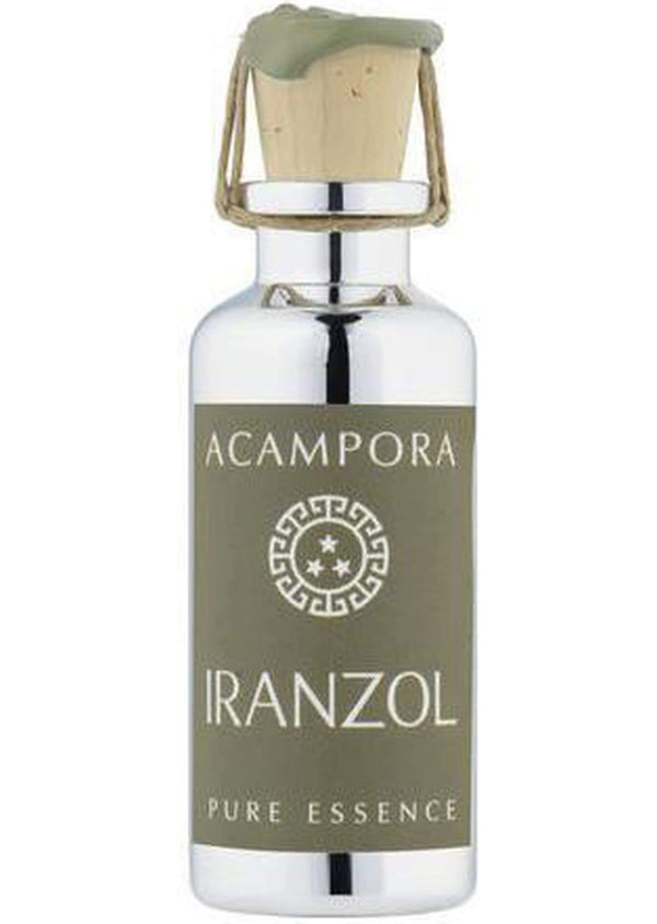 Iranzol - Pure Essence - Vittorio Citro Boutique - BRUNO ACAMPORA