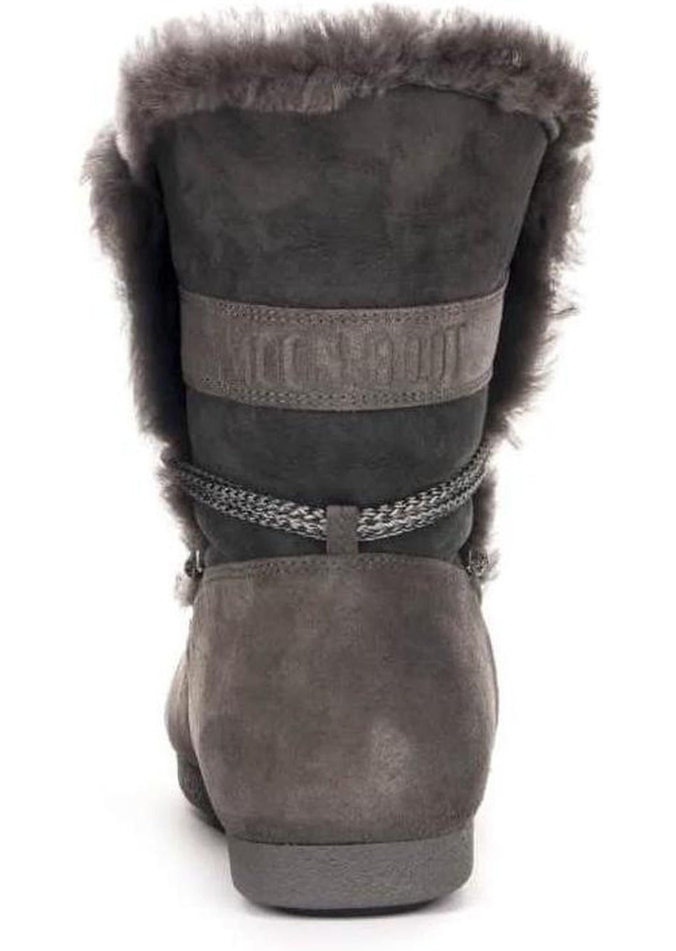 moon boot moonboot far side high sh MOON BOOT - Vittorio Citro Boutique