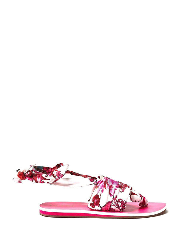 Best Selling Products scarpe donna | 14