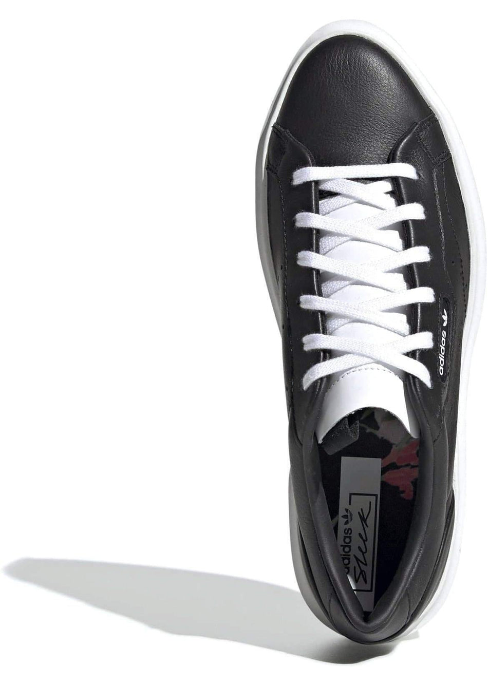 scarpe adidas sleek super ADIDAS ORIGINALS - Vittorio Citro Boutique