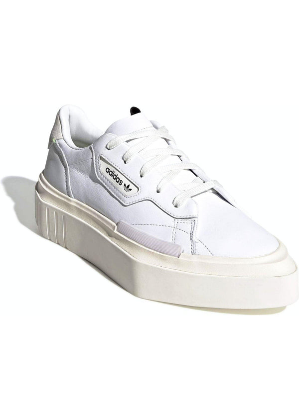 SCARPE HYPERSLEEK - Vittorio Citro Boutique - ADIDAS ORIGINALS