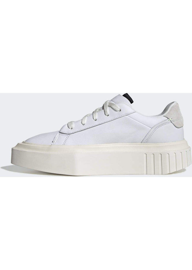 scarpe hypersleek ADIDAS ORIGINALS - Vittorio Citro Boutique