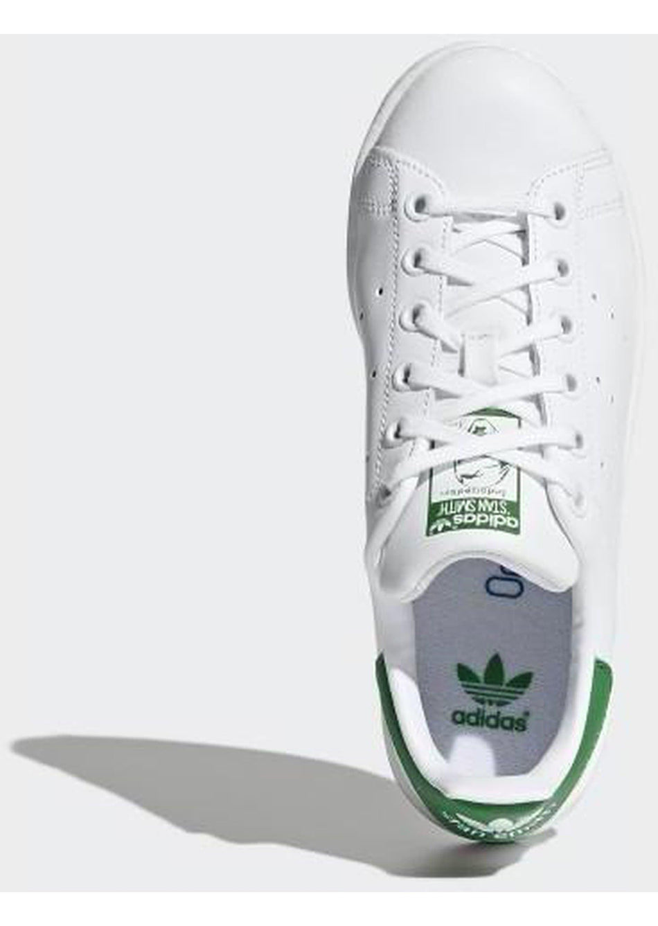 scarpe stan smith ADIDAS - Vittorio Citro Boutique