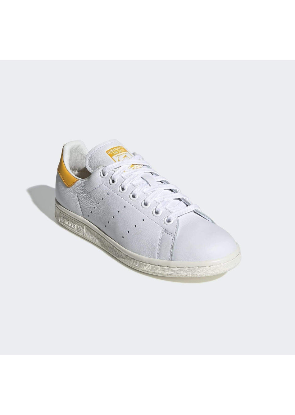 scarpe stan smith ADIDAS ORIGINALS - Vittorio Citro Boutique