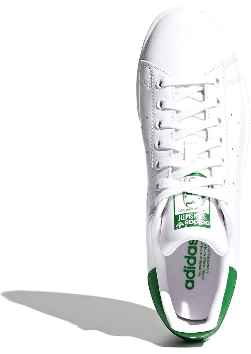 SCARPE STAN SMITH - Vittorio Citro Boutique - ADIDAS ORIGINALS
