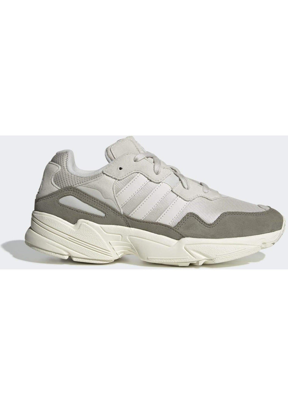 scarpe yung-96 ADIDAS ORIGINALS - Vittorio Citro Boutique