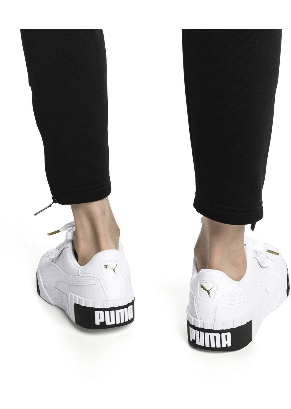 sneakers cali donna PUMA - Vittorio Citro Boutique