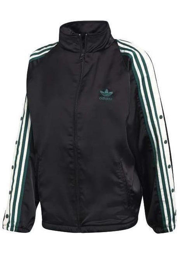 TRACK JACKET ADIBREAK - Vittorio Citro Boutique - ADIDAS