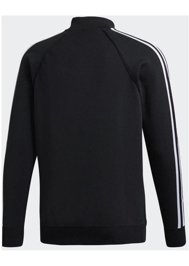 TRACK JACKET BLACK FRIDAY - Vittorio Citro Boutique - ADIDAS