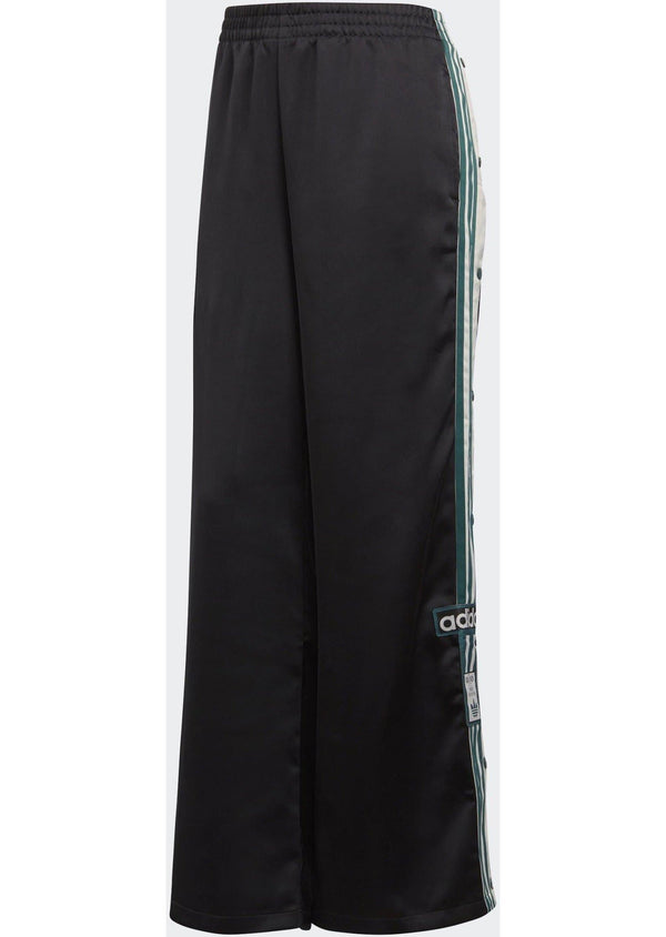 TRACK PANTS ADIBREAK OG - Vittorio Citro Boutique - ADIDAS