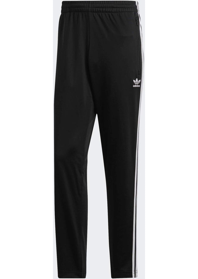 track pants firebird ADIDAS ORIGINALS - Vittorio Citro Boutique