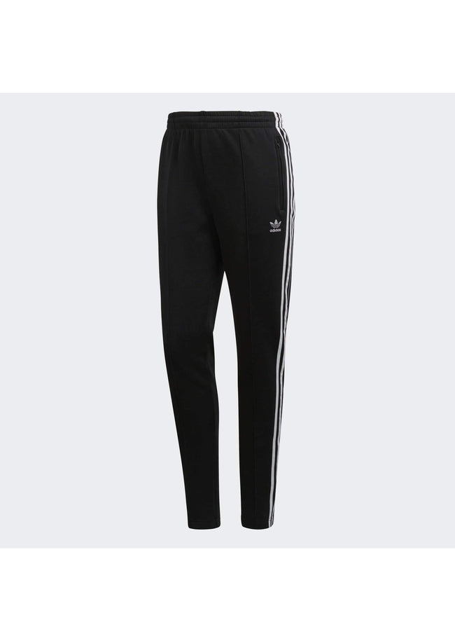 track pants sst ADIDAS ORIGINALS - Vittorio Citro Boutique