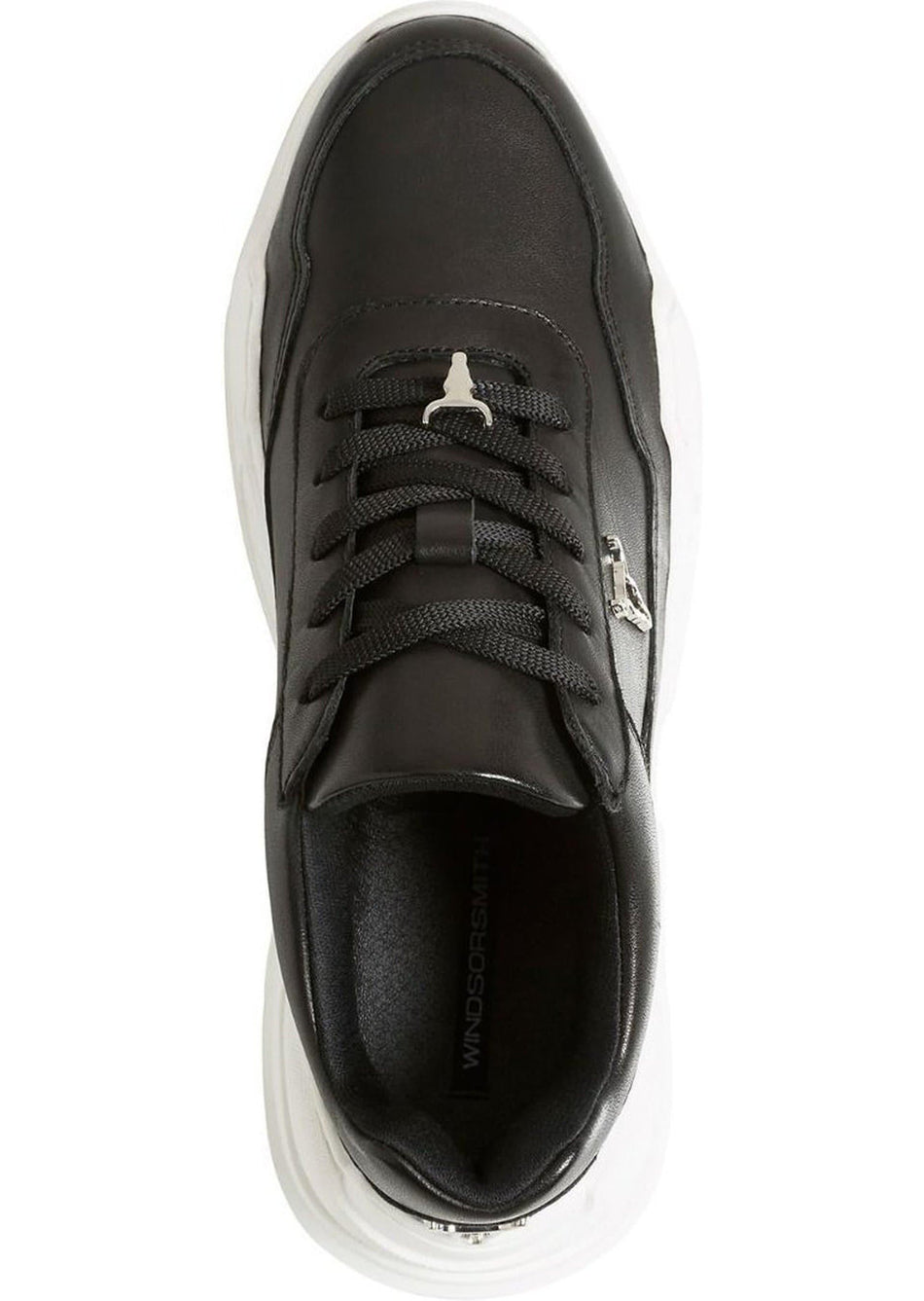 windsor smith sneakers carte WINDSORSMITH - Vittorio Citro Boutique