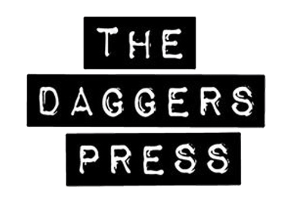 the-daggers-press