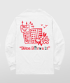 Brut Long Sleeve