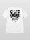 Life After Death T-Shirt - White