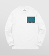 Formido Long Sleeve