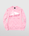 Ice Cold Sweater