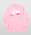 Ice Cold Long Sleeve