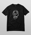Ross Hell T-Shirt - Black